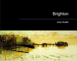 cover of 'Brighton'