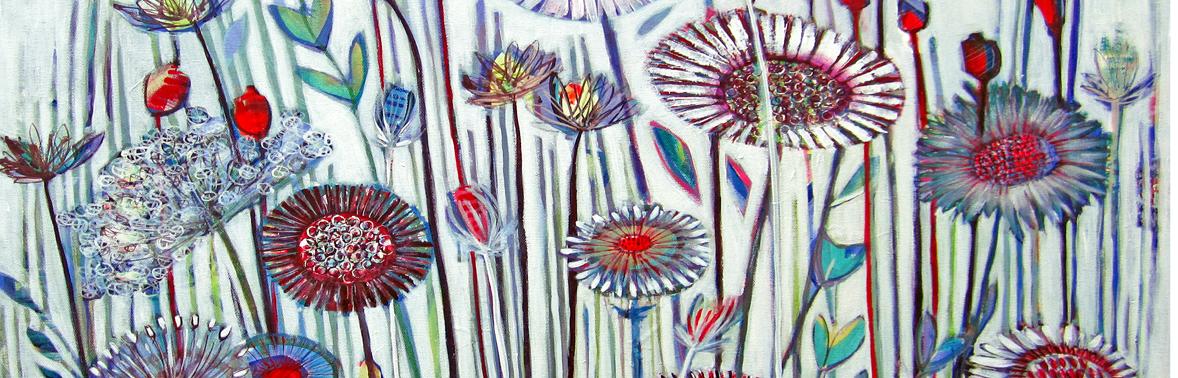 Dancing-Blooms-banner