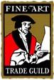 FATG logo3