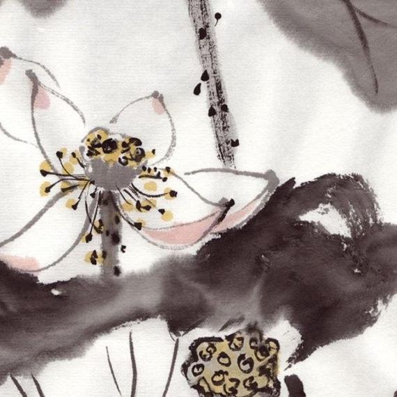 Talia-LeHavi-6-Pink-Lotus