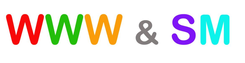 WWW&SM