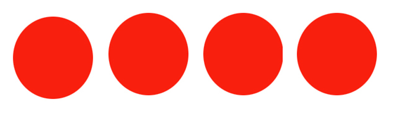 Red Dots 2