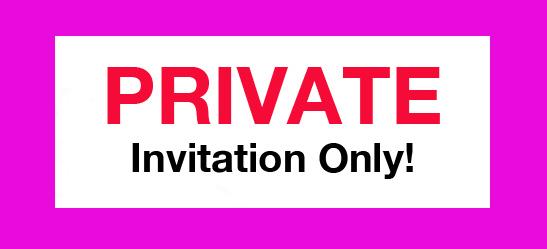 Private View 2